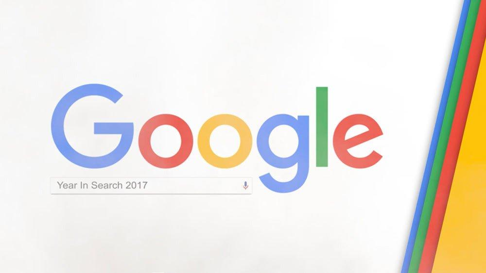 Google_YIS_4.jpg