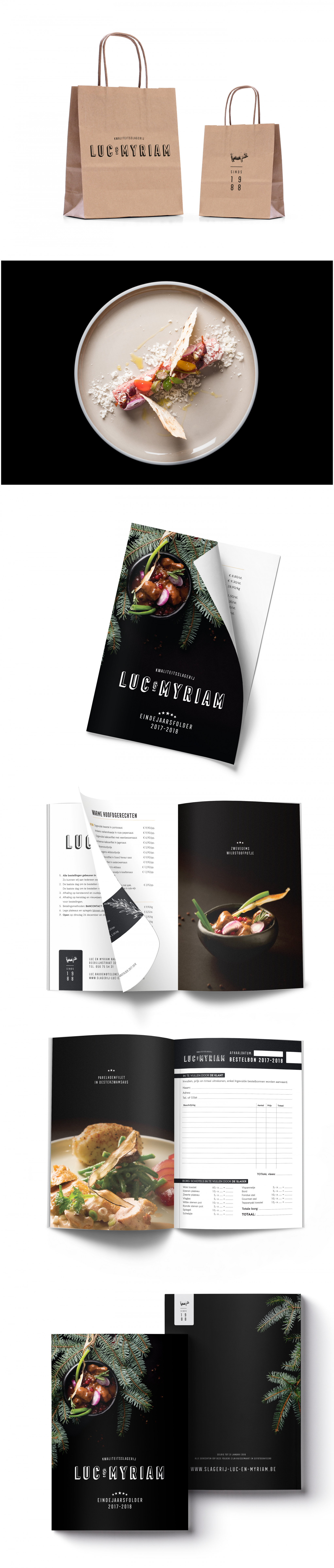 LUC&MYRIAM_LogoPresentatie_Case_01.4.jpg