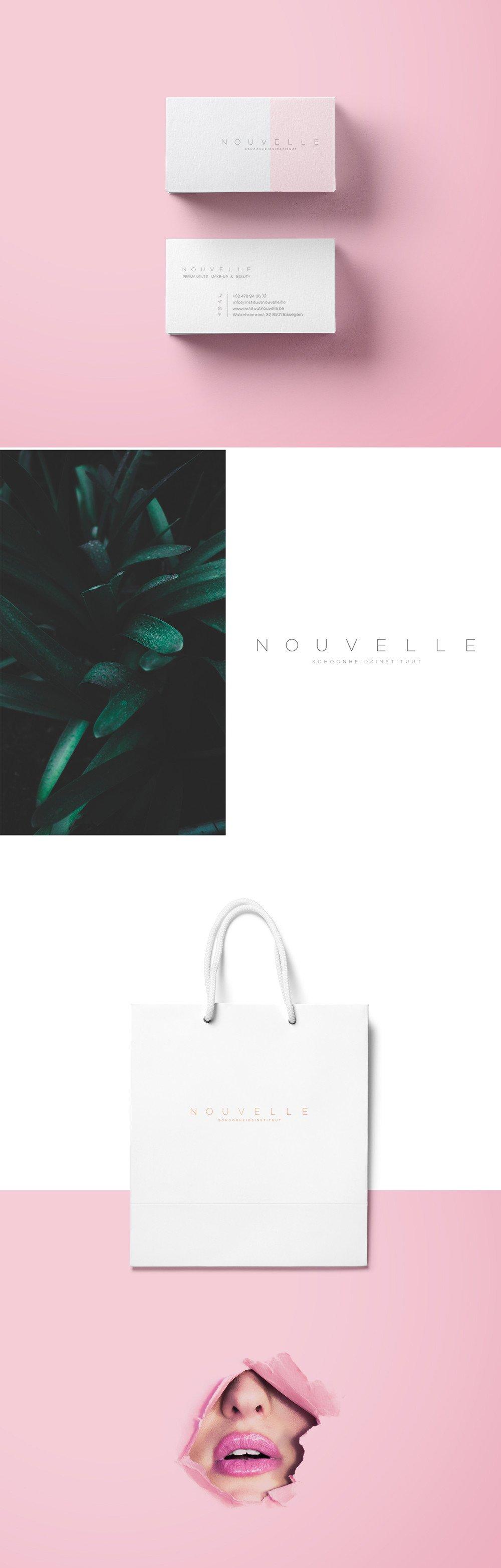 NOUVELLE_Poster-Mockup_2.jpg