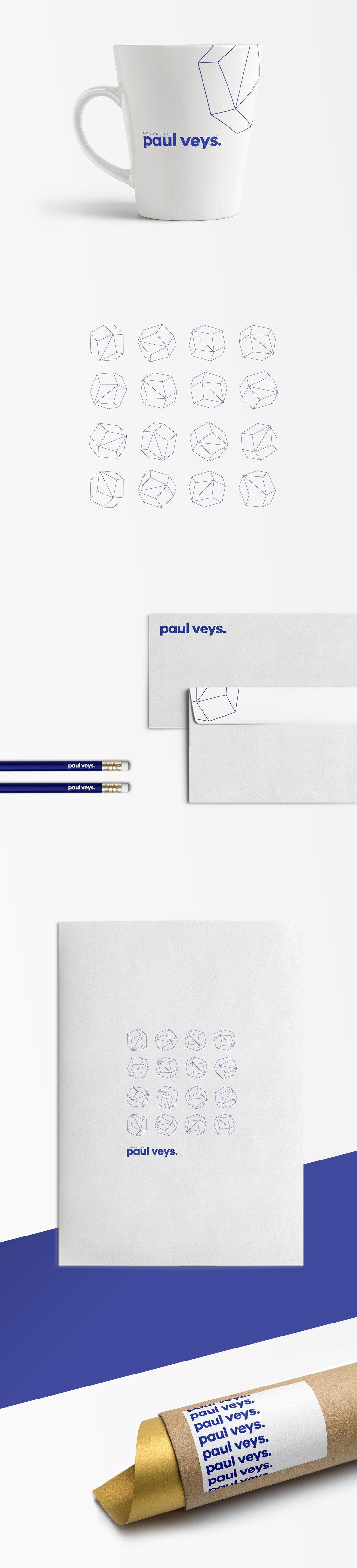 PaulVeys_LogoPresentatie_Case_01.5.jpg