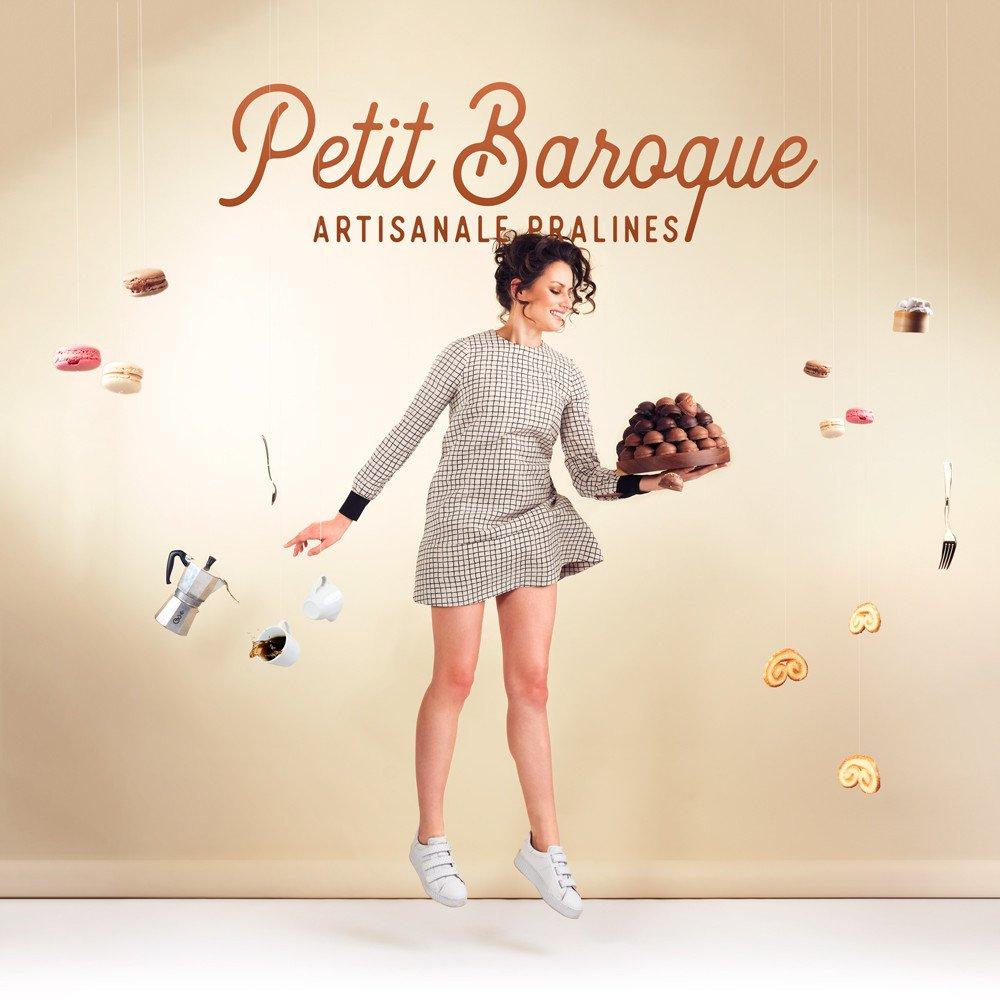 PetitBaroque_CampagneBeeld_03.3.jpg
