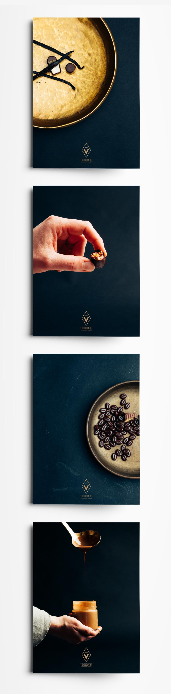 V-Chocolatier_Affiches_01.0.jpg
