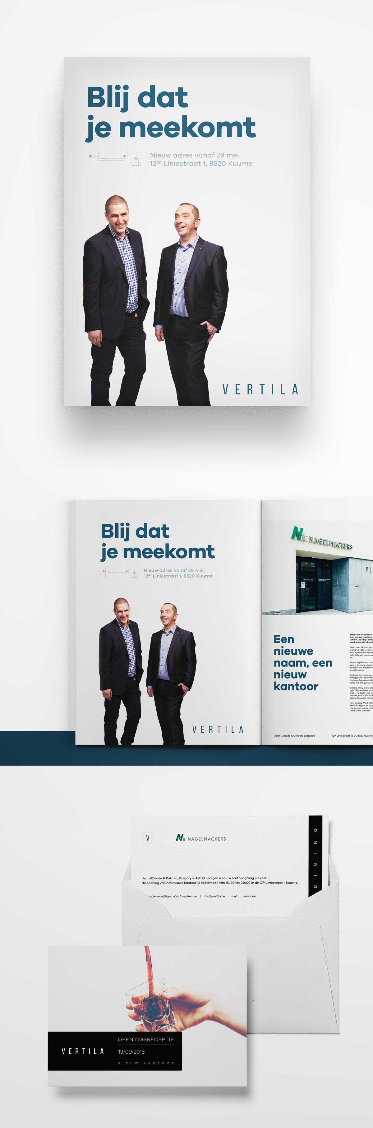 Vertila_Verhuis_Mockups_01.0.jpg