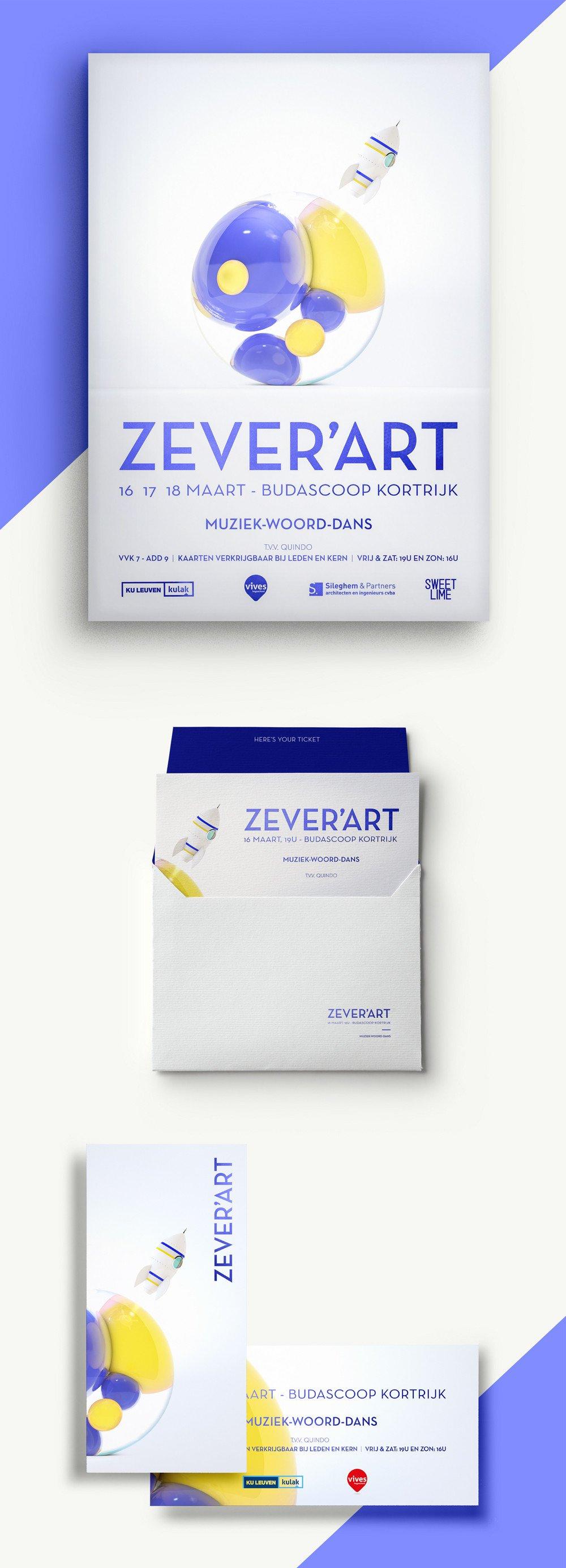 ZEVERART_Poster-Mockup.jpg