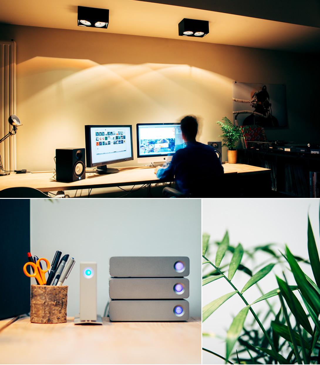 F07_Office.jpg