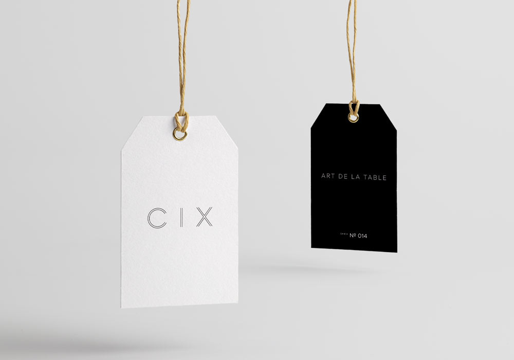 CIX_LogoPresentatie_01.jpg