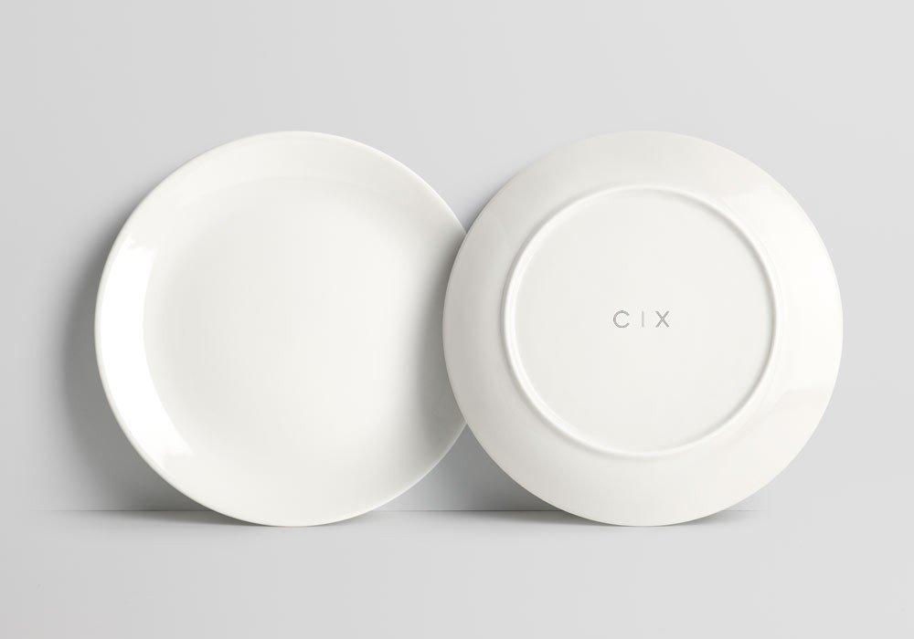 CIX_LogoPresentatie_02.jpg
