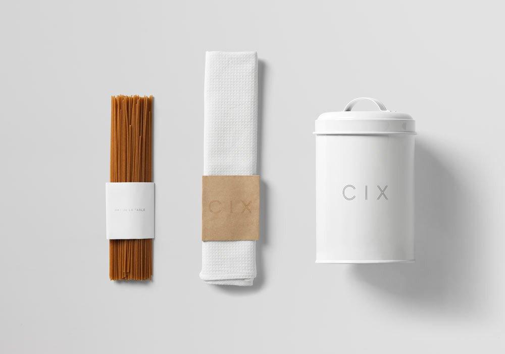 CIX_LogoPresentatie_06.jpg