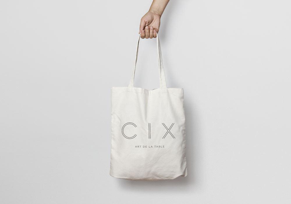 CIX_LogoPresentatie_07.jpg