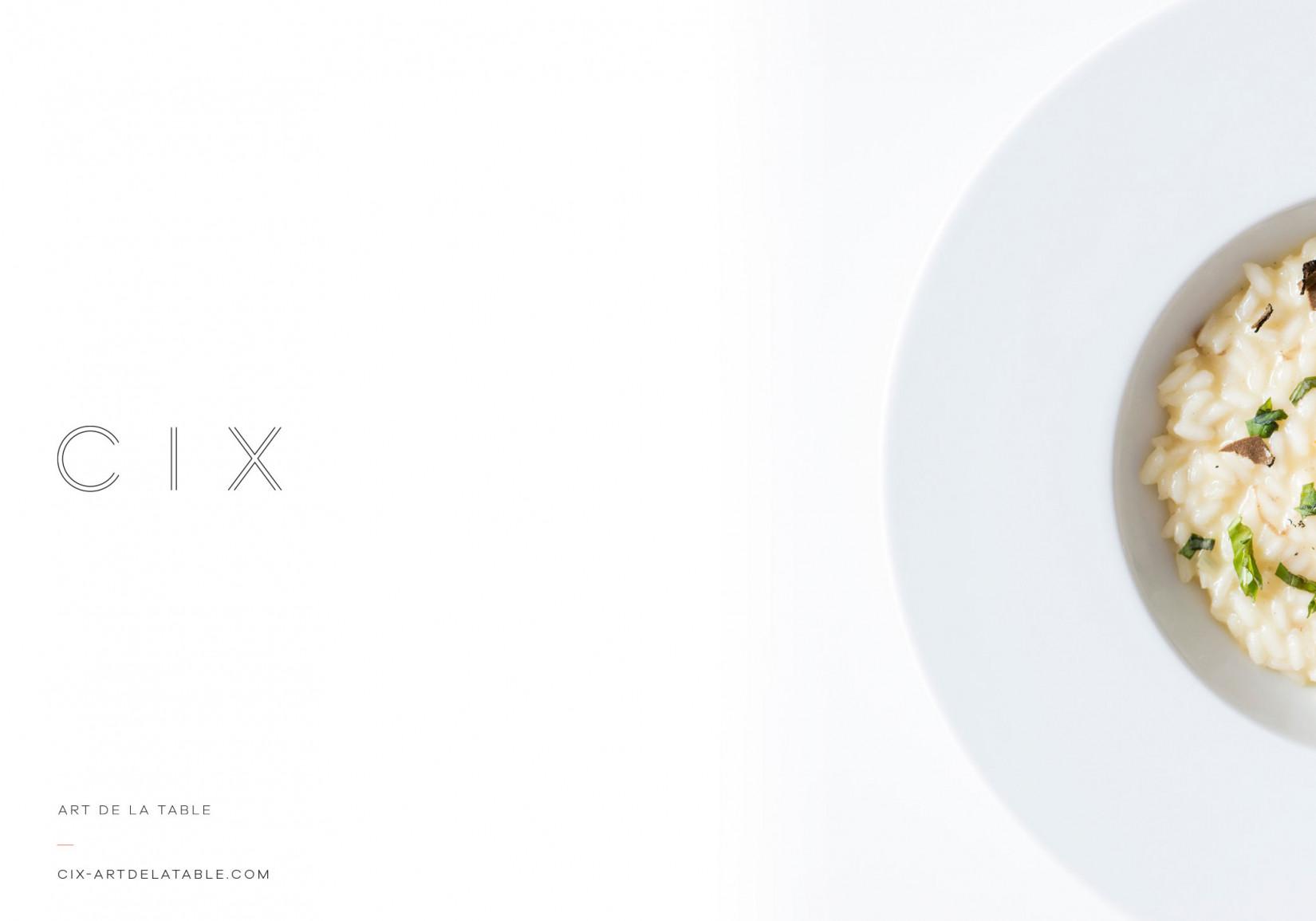 CIX_LogoPresentatie_09.jpg