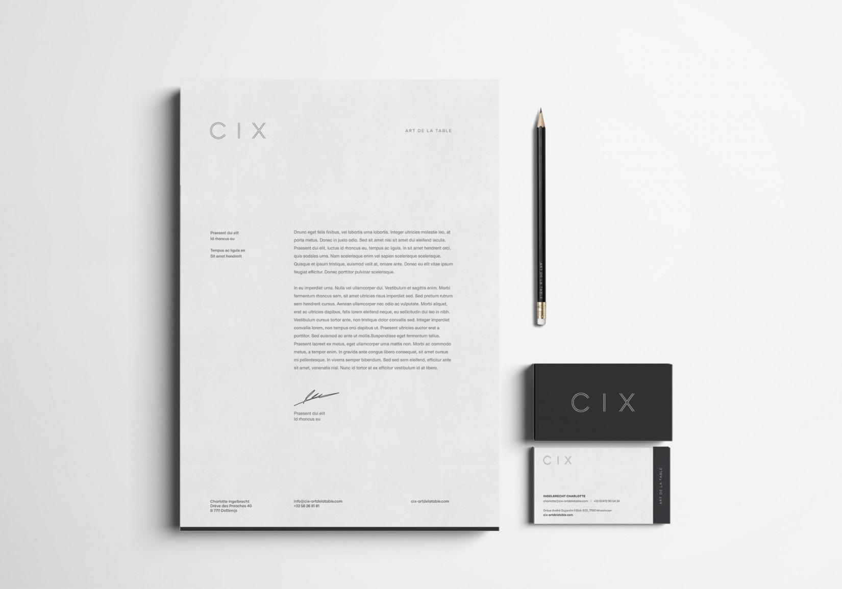 CIX_LogoPresentatie_12.jpg