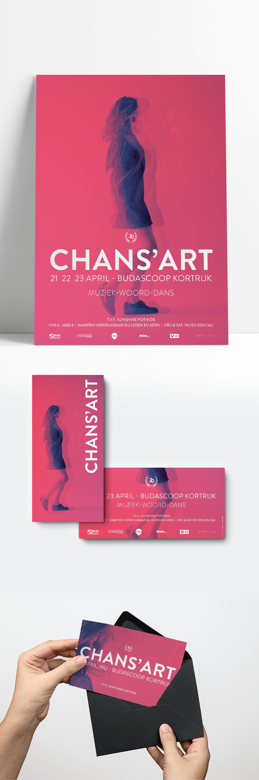 CHANSART_Mockupp.png