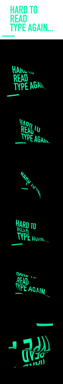 hardToRead.jpg