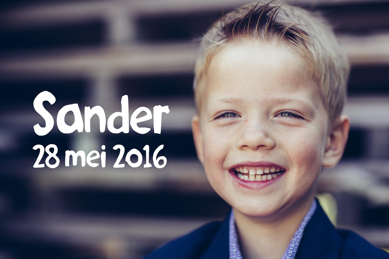 Sander2016_1157_Edit.jpg