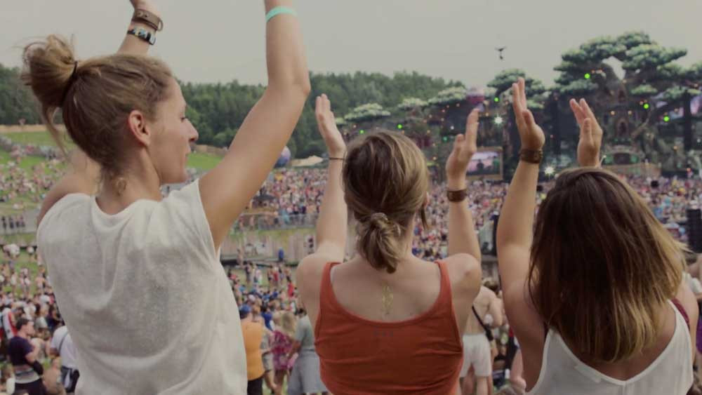 TomorrowLand2016_ReinerVanWonterghem_FORT078.jpg