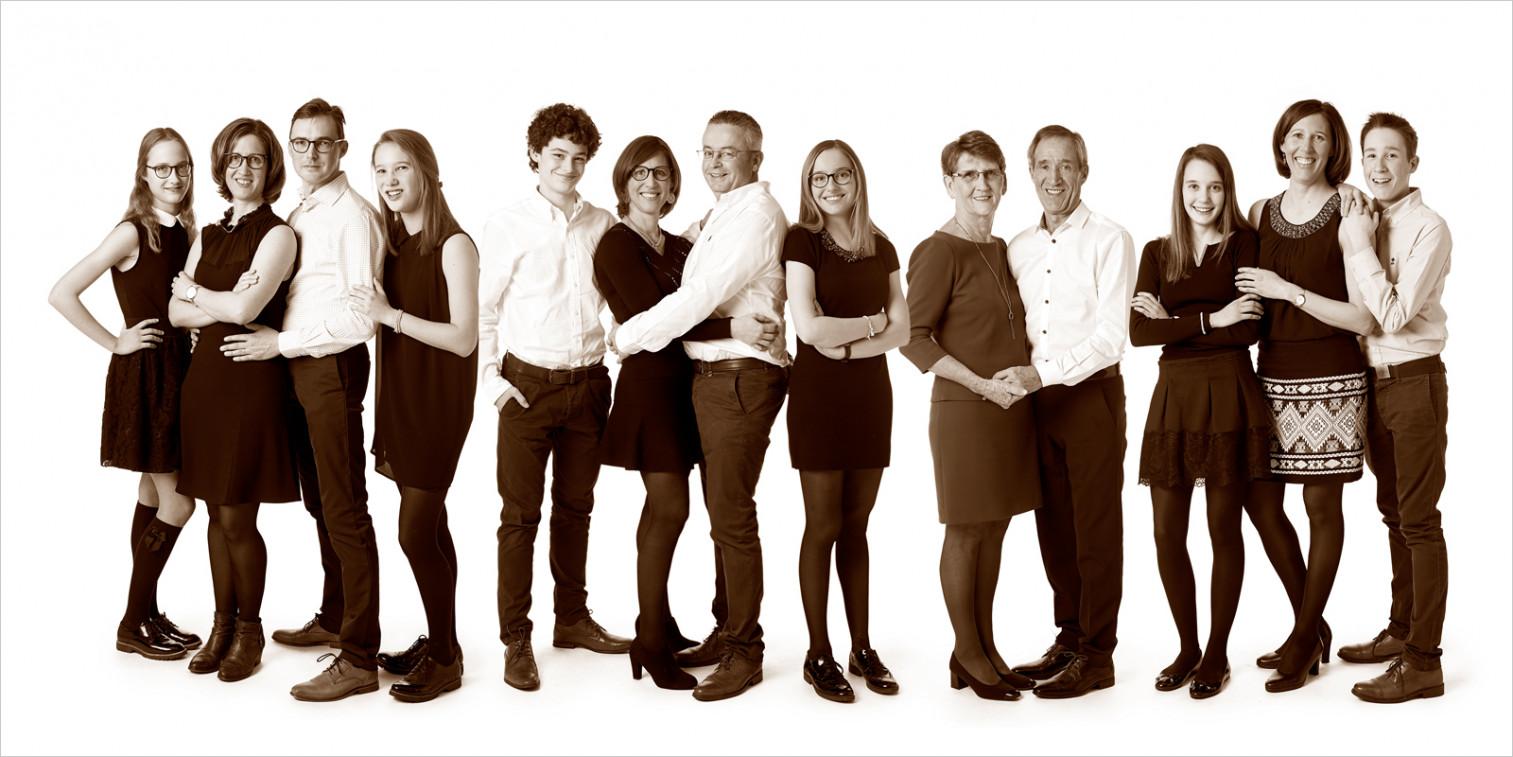 familiefoto_2020_004.jpg