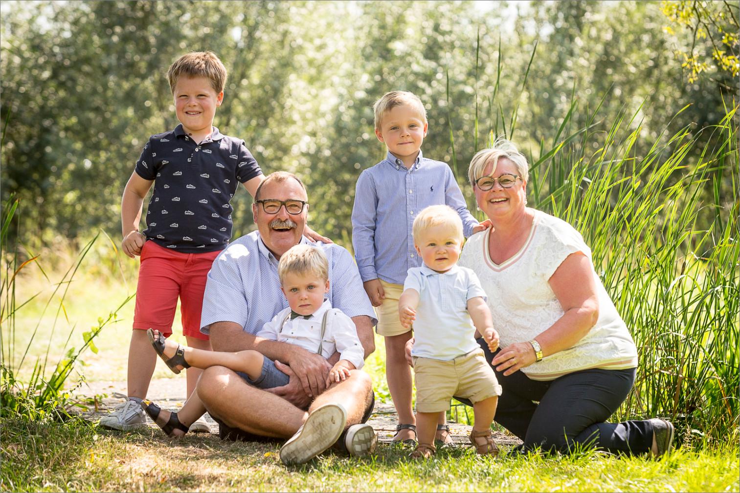 familiefoto_2020_005.jpg