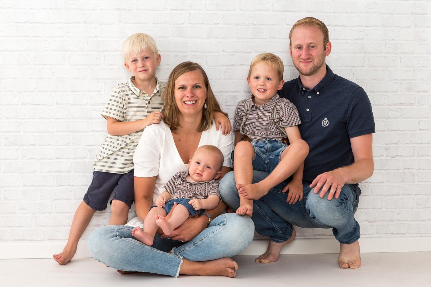 familiefoto_2020_014.jpg