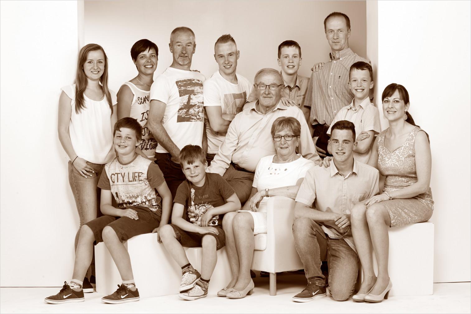 familiefoto_2020_018.jpg