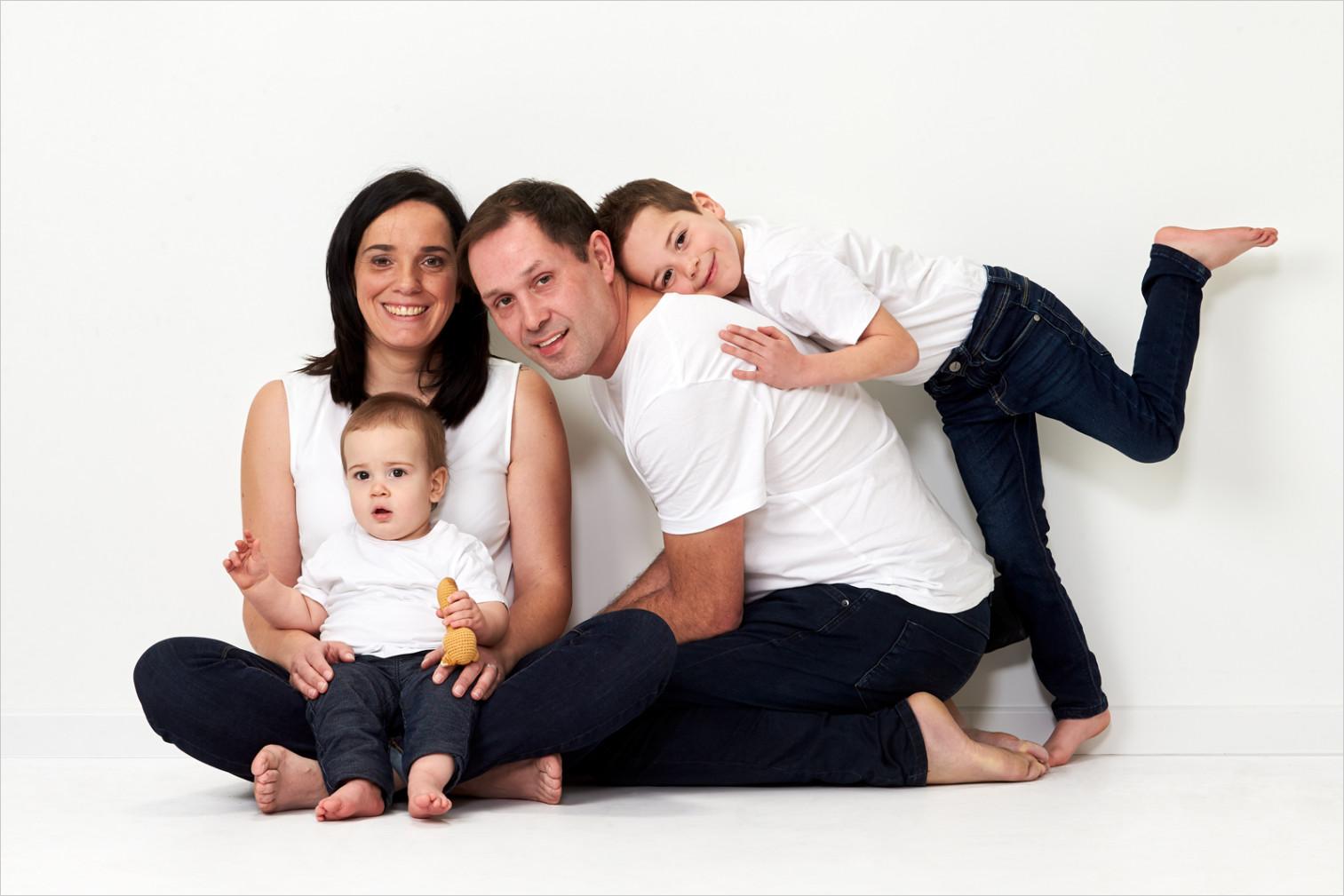familiefoto_2020_020.jpg