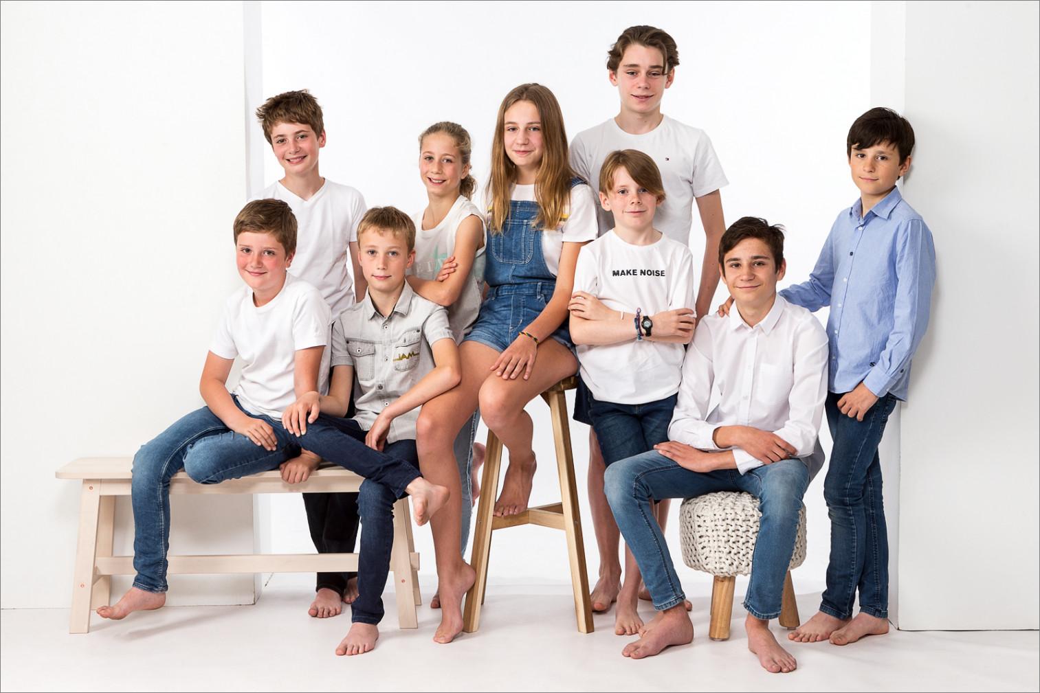 familiefoto_2020_026.jpg