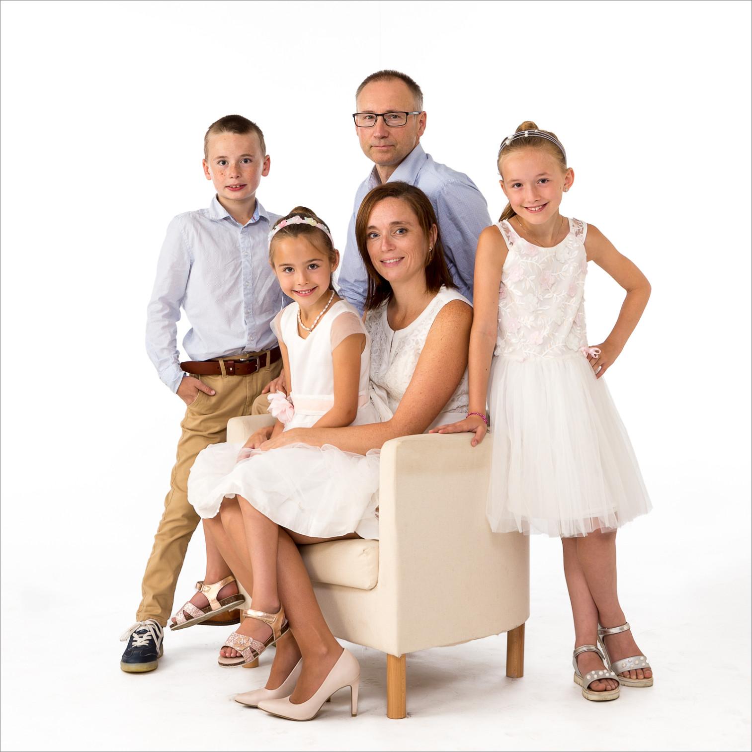 familiefoto_2020_027.jpg