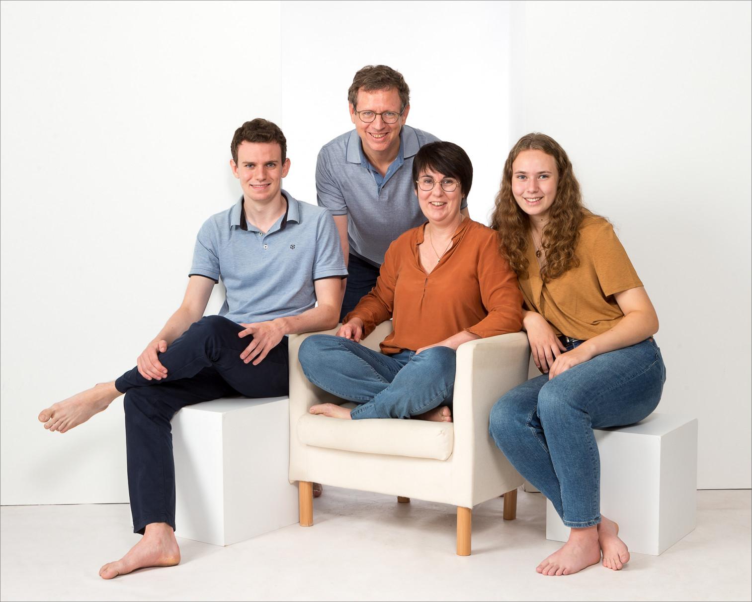 familiefoto_2020_035.jpg