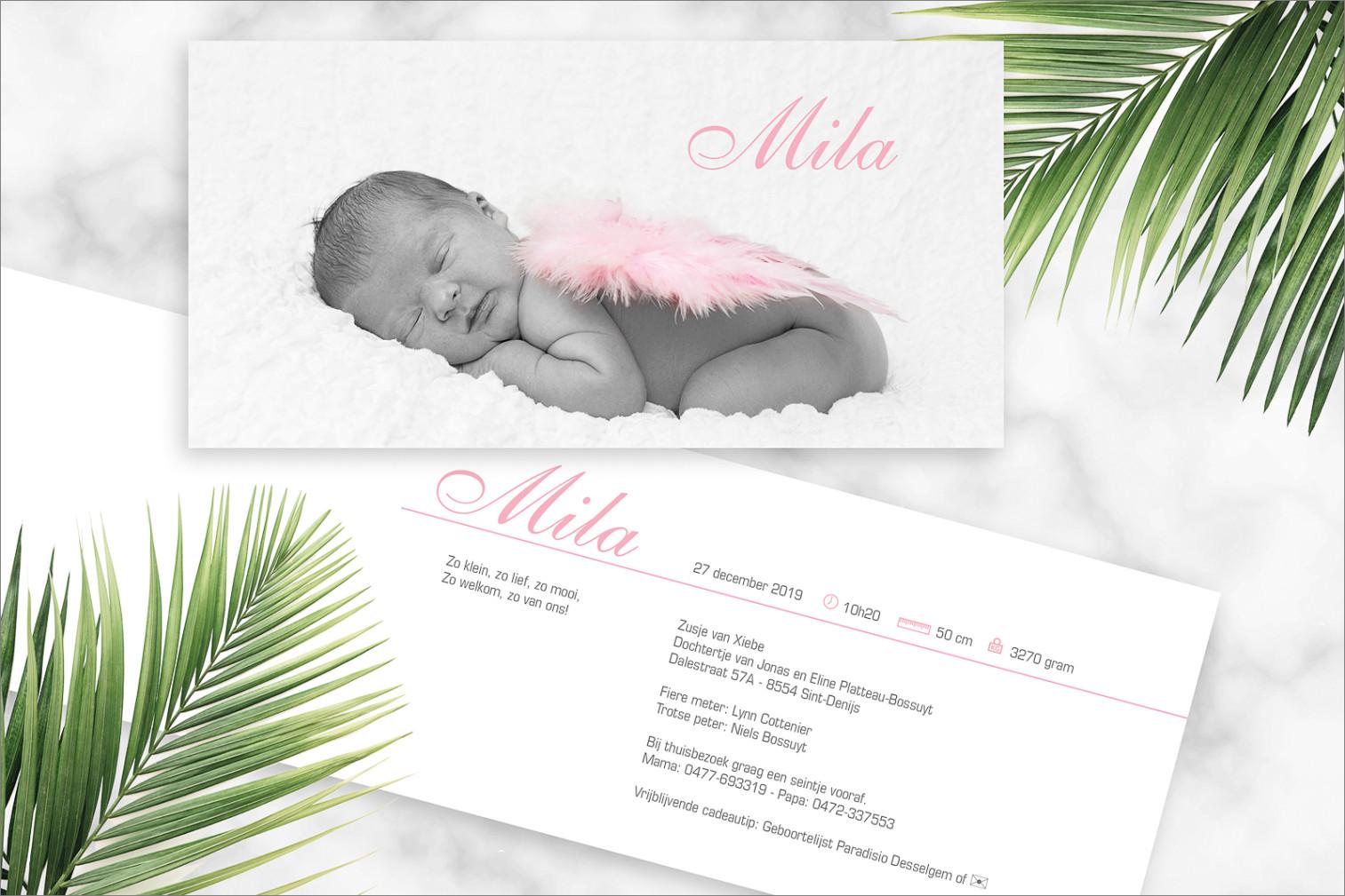 geboortekaartjemetfoto01.jpg