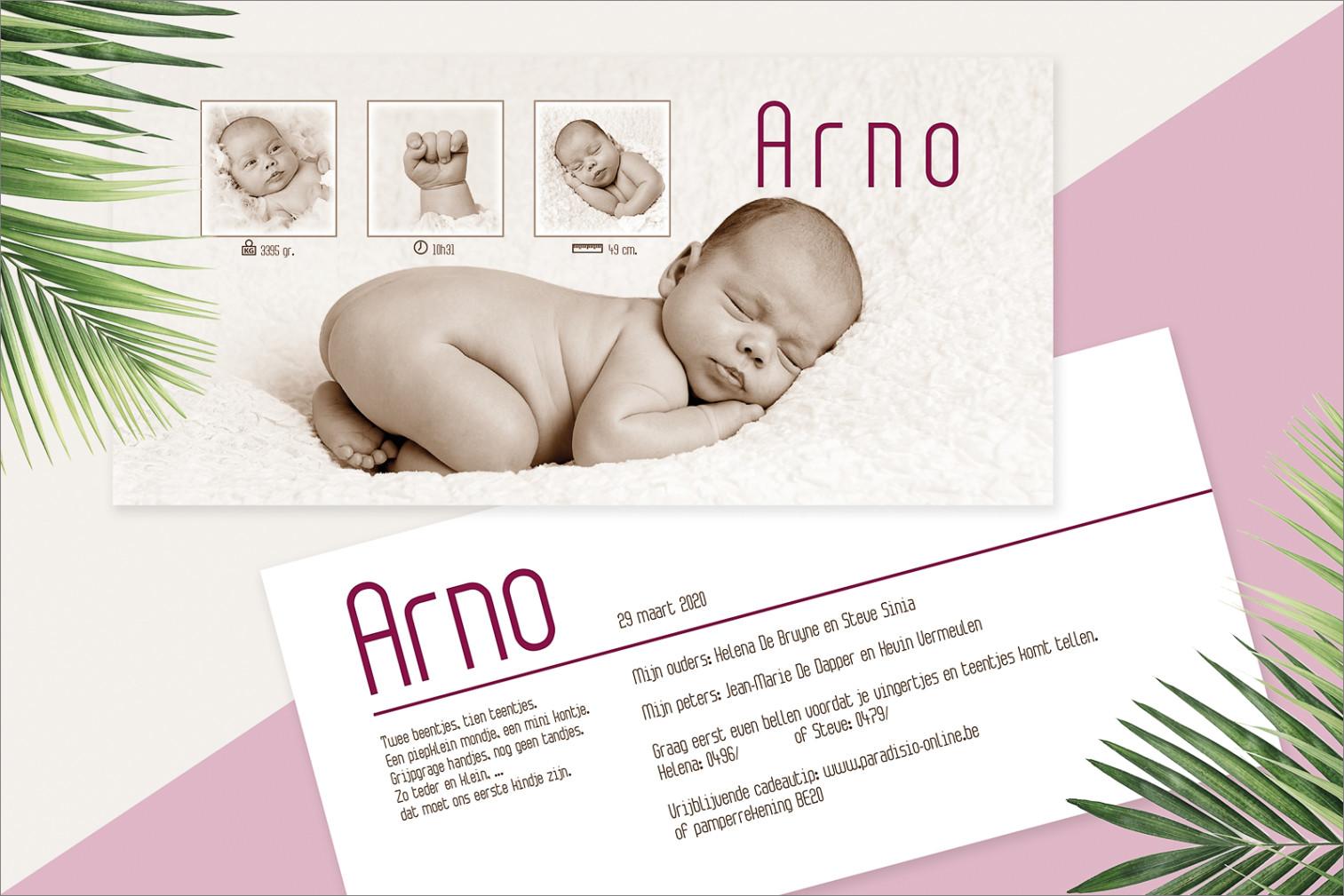 geboortekaartjemetfoto02.jpg