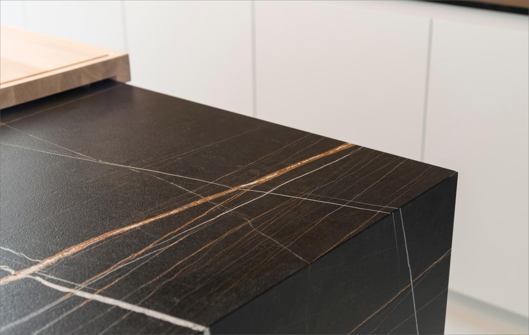 FrankTack_20201005_Marmer2.jpg Trend 2021: een marmeren werkblad in de keuken