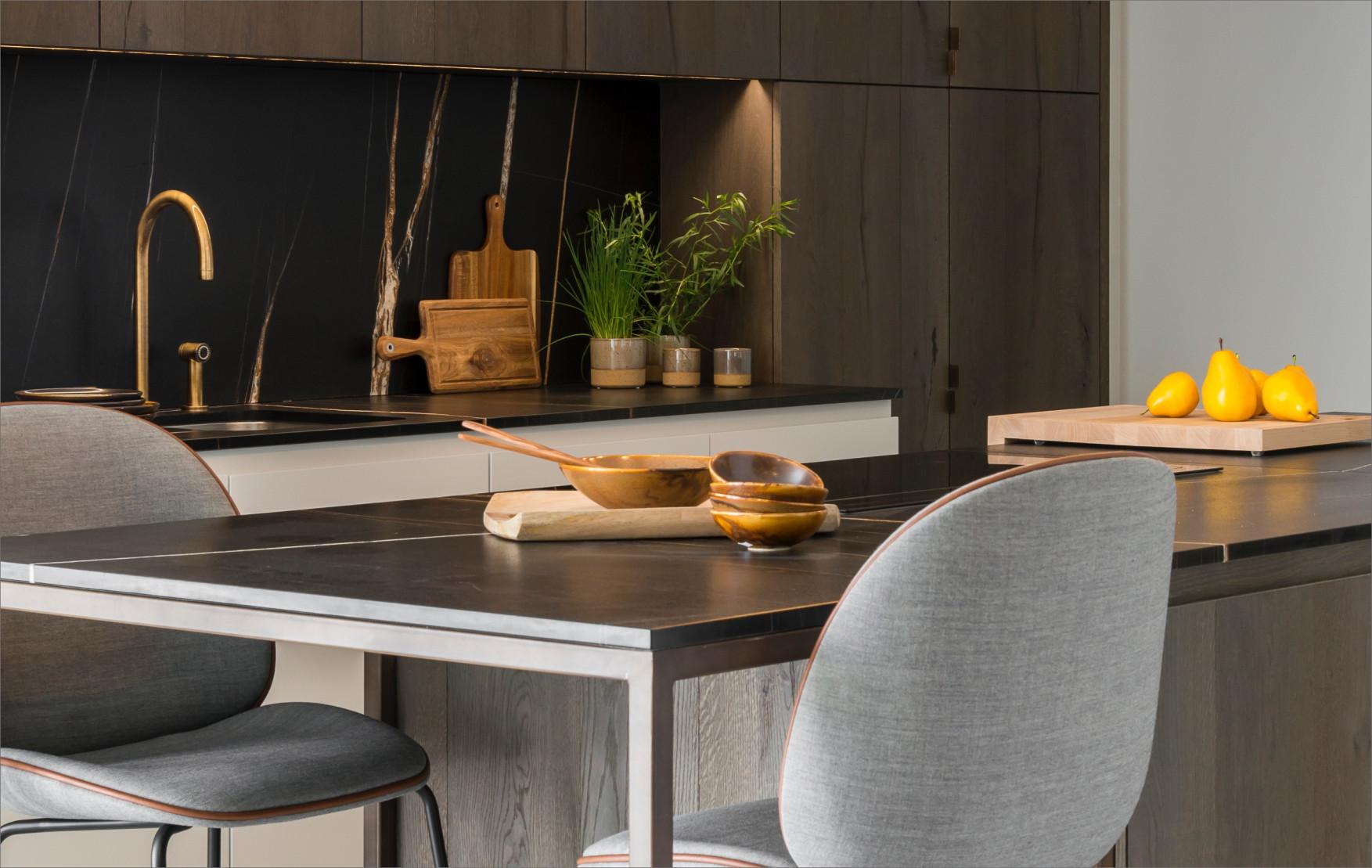 FrankTack_20201005_Marmer3.jpg Trend 2021: een marmeren werkblad in de keuken