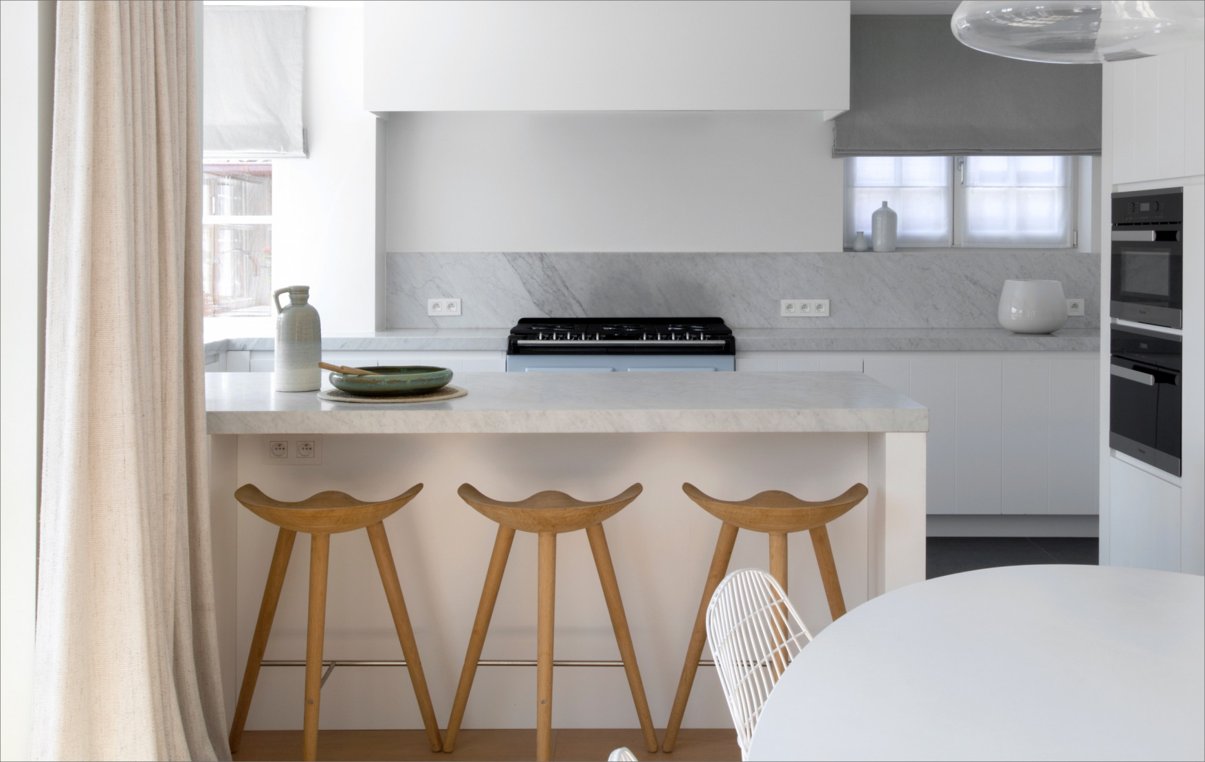 FrankTack_20201005_Marmer5.jpg Trend 2021: een marmeren werkblad in de keuken