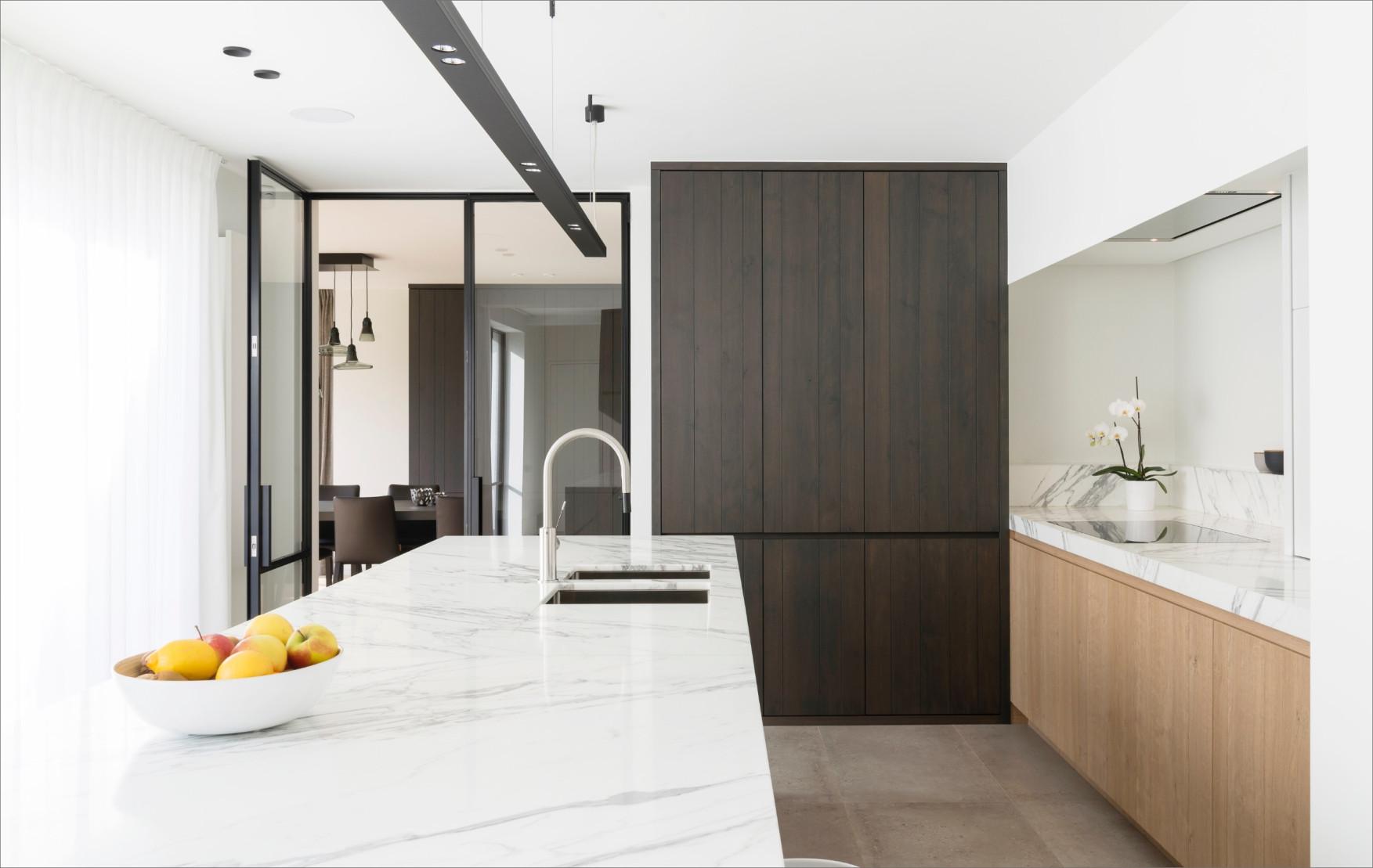 FrankTack_20201005_Marmer7.jpg Trend 2021: een marmeren werkblad in de keuken