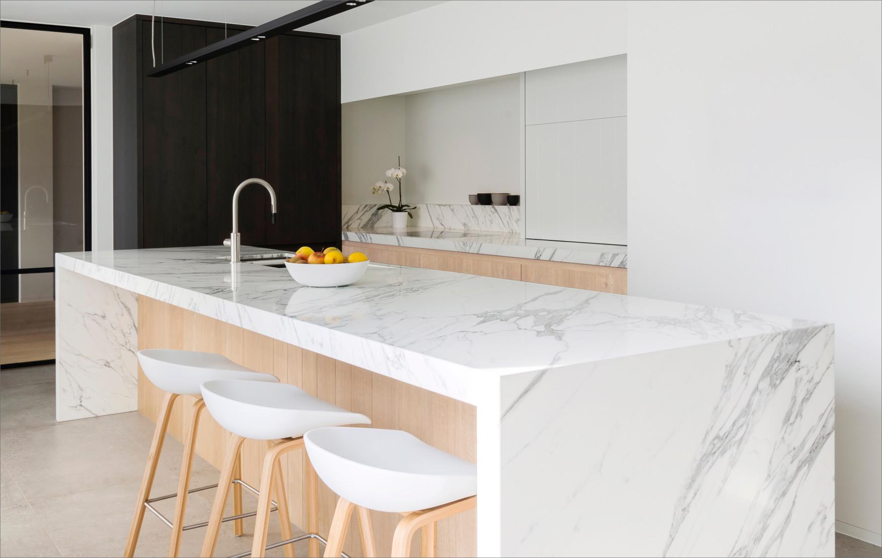 FrankTack_20201005_Marmer9.jpg Trend 2021: een marmeren werkblad in de keuken