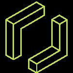 Logo-Furoo-Groen-enkel-logo.png