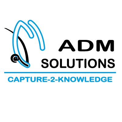 ADM-Solutions.png