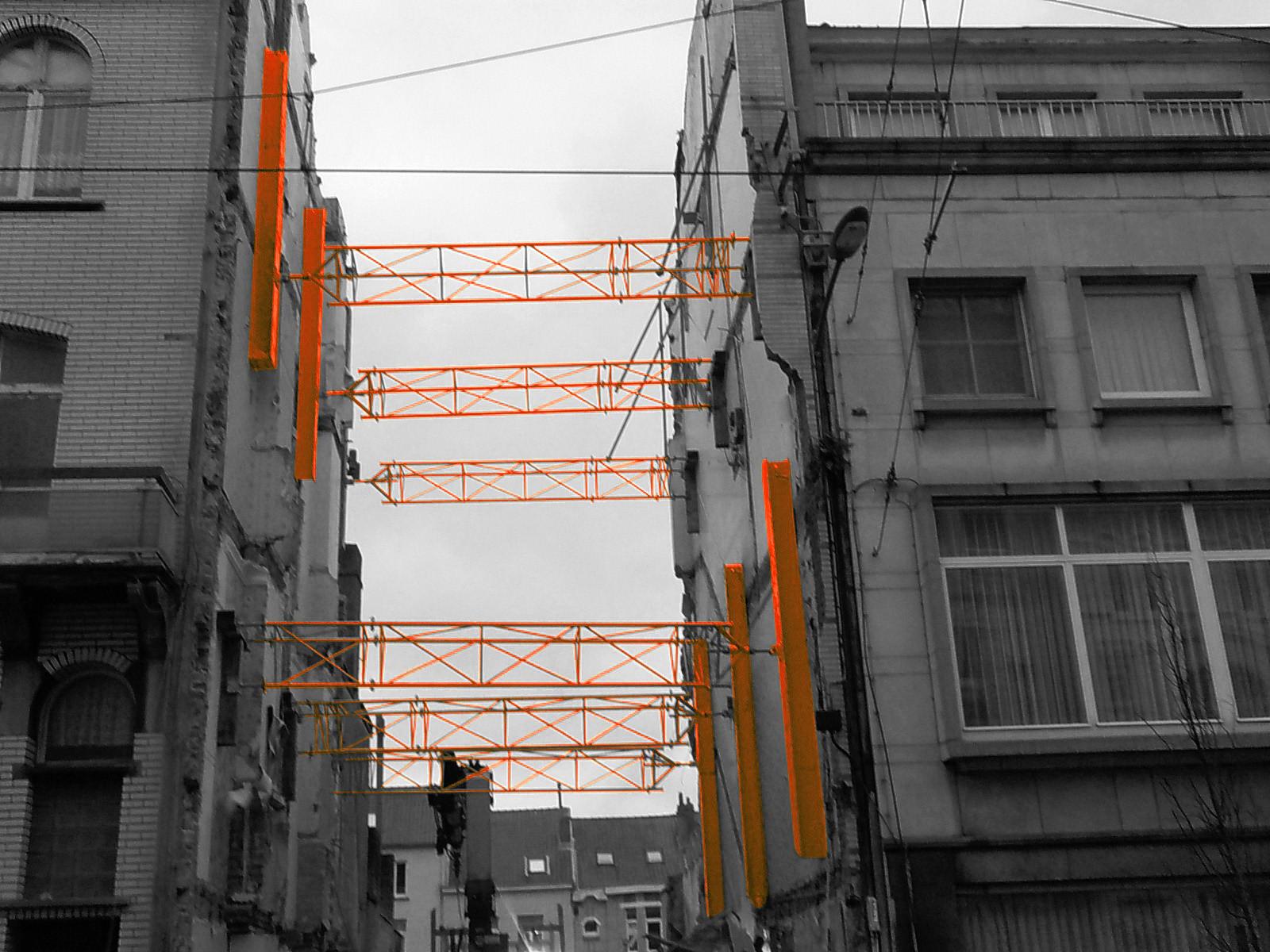 _1.hoofdfoto - driepuntschoringen kleur_3404x0.jpg