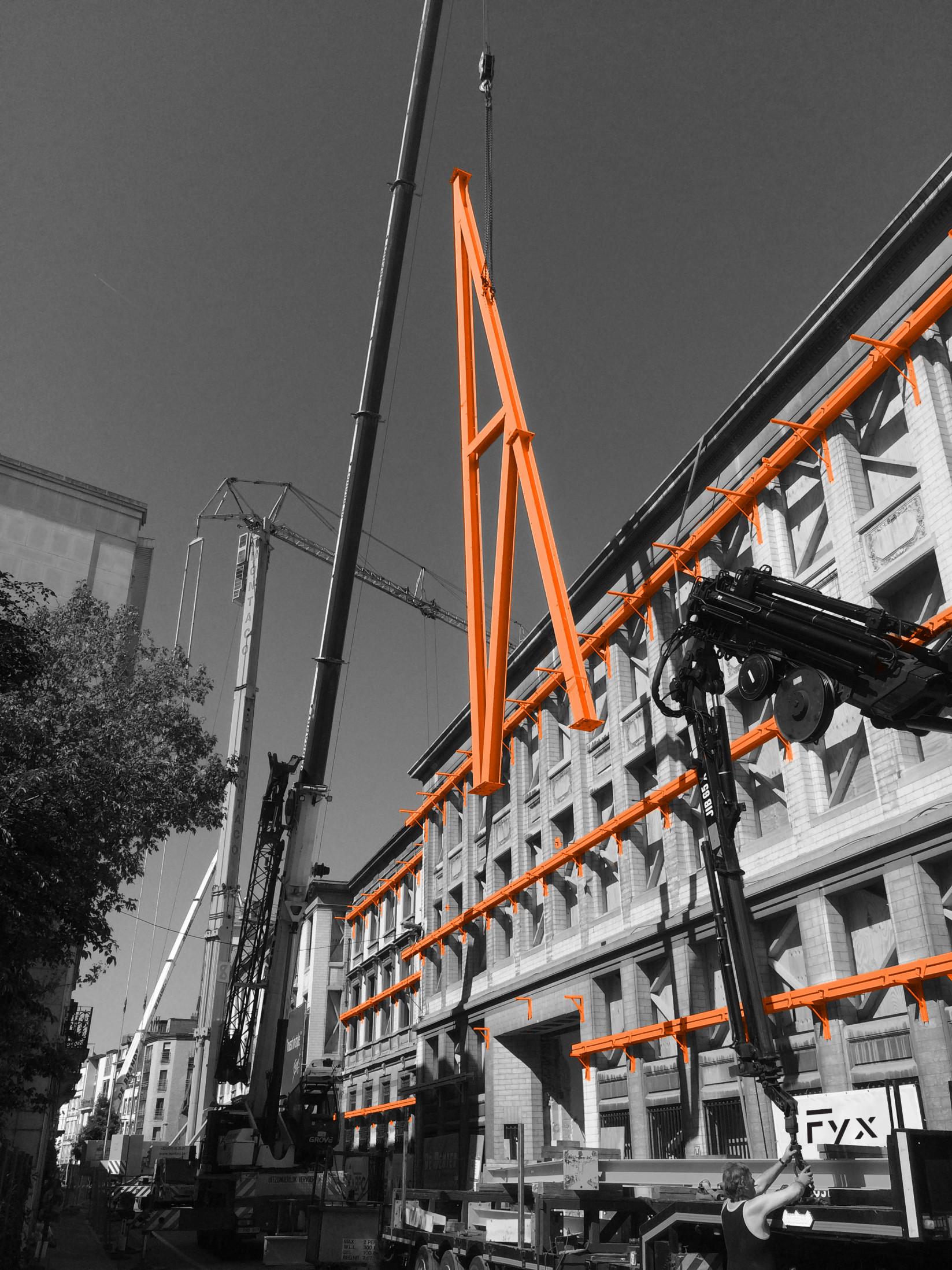 etancement de facade driehoeksstrctuur.jpg