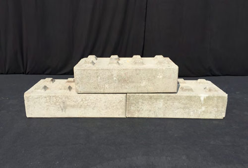 loc-blocs-beton.png