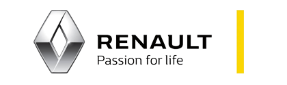 renault-passion-for-life.png