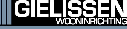 gielissen-logo2.png