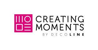 creatings.jpg