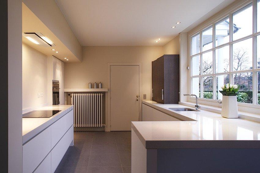 Betaalbare keukens simple with betaalbare keukens cheap bekijken