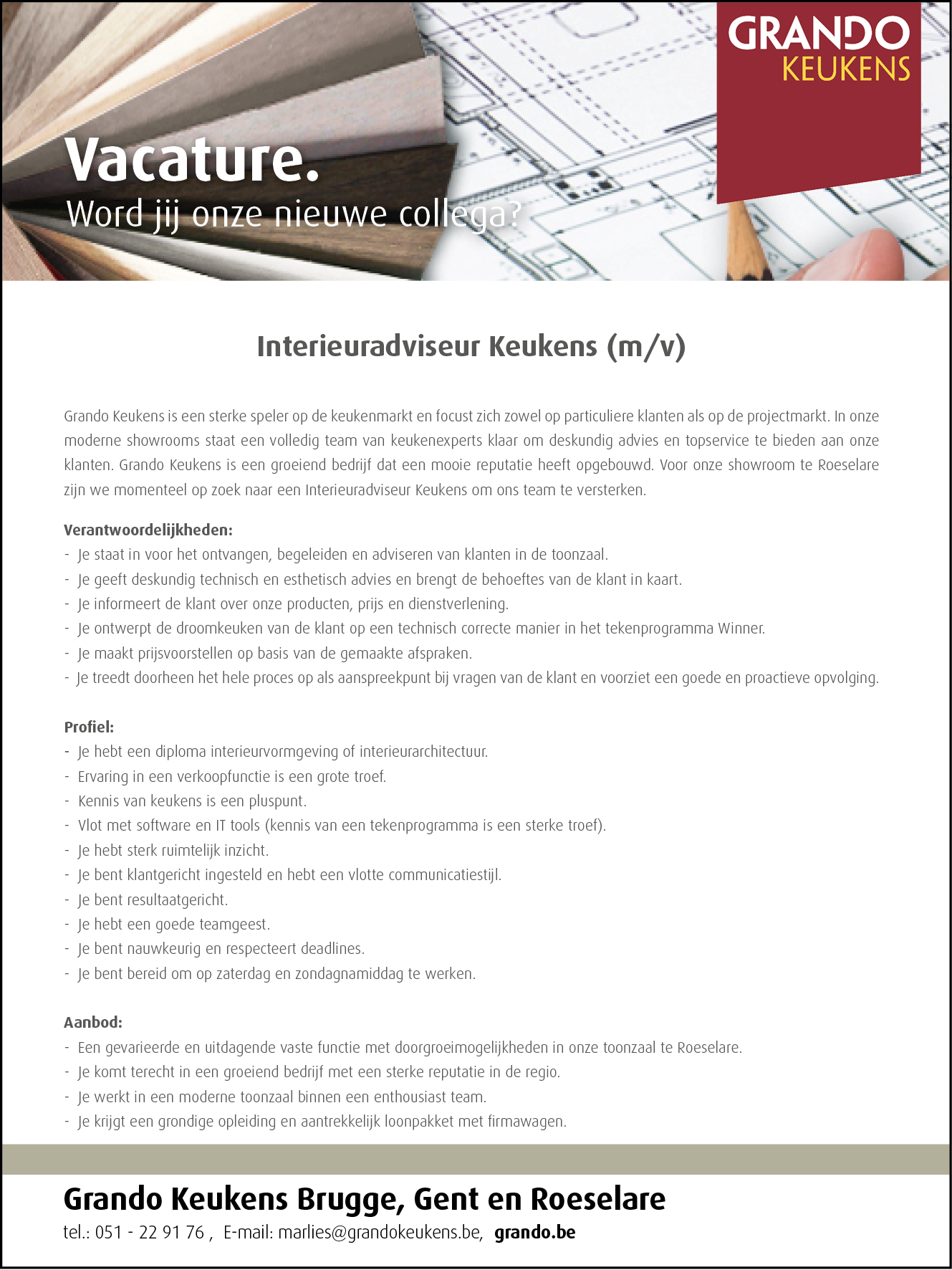 150x200 Vacature Lovanex Interieuradviseur keukens 2021_Roselare.png