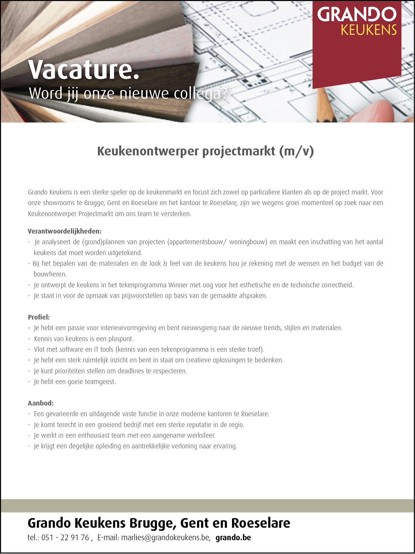 150x200 Vacature Lovanex Keukenontwerper projectmarkt 2020.png