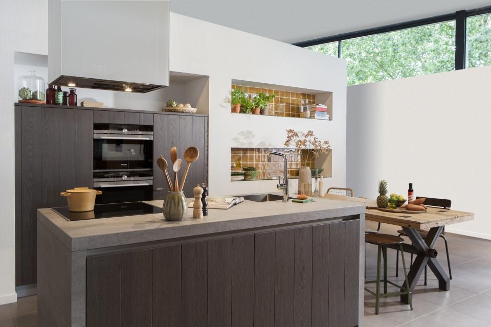 Grando Keukens en Bad_Bourgogne_1.jpg