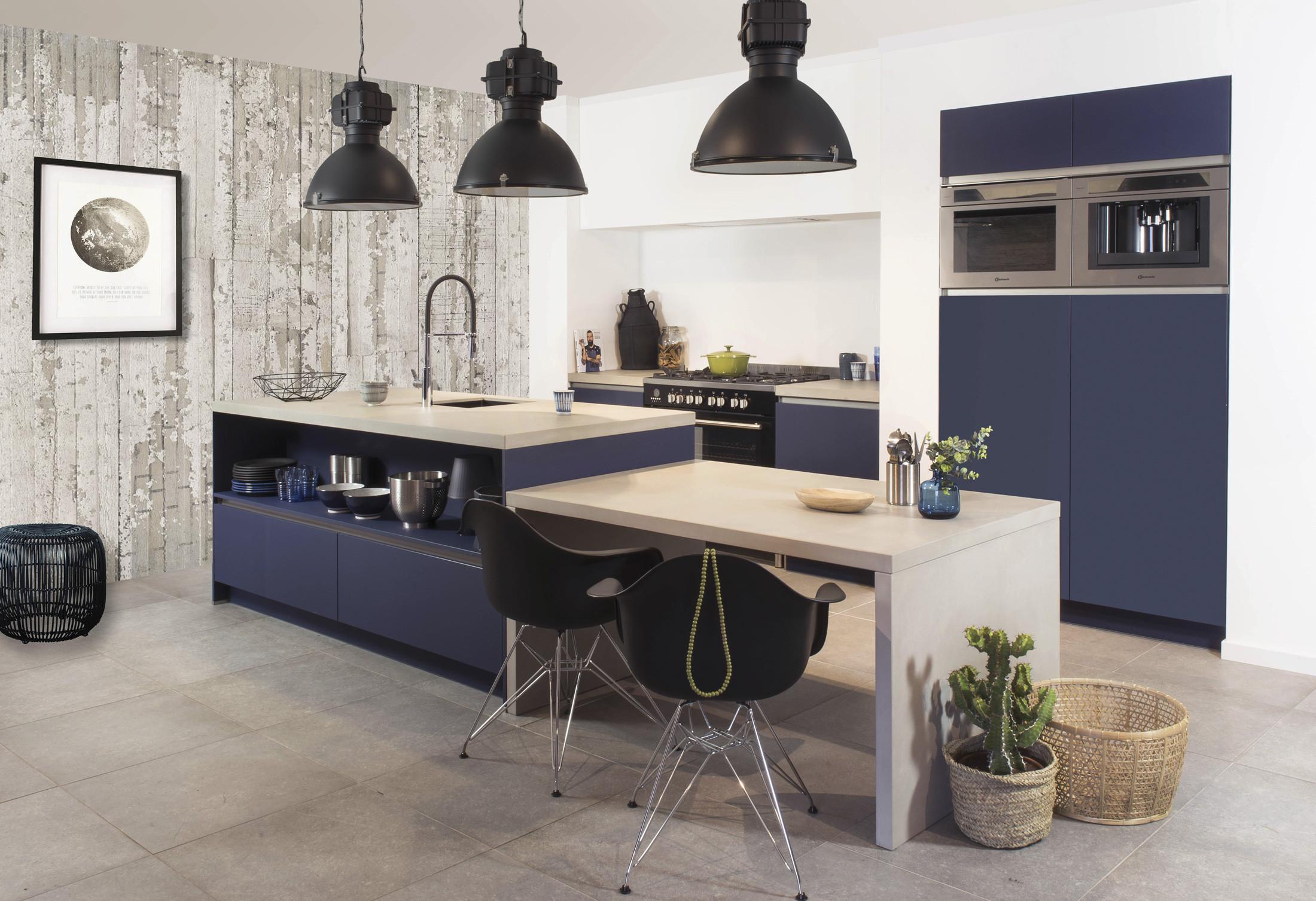 Keuken-blauw-Grando-keukens-Utrecht.jpg