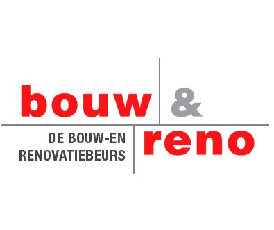 Bouw-Reno-logo2.jpg