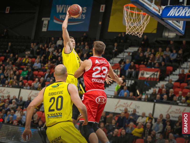 csm_BasketbalclubOostende_2_f9102e0dbb.png