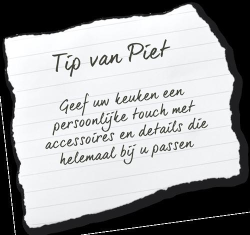 Tip-Gent.png